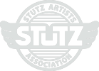 Stutz Artists Association