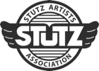 Stutz Artists Website